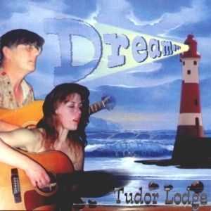 Dream: the English cover